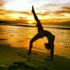 How Yoga can help with Depression