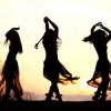 Yoga & Dance: Enchantment for Your Heart, Mind & Soul